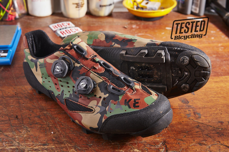 unisex adult L3009785 Black 39.5 Lake Mx237 Unisex Adult Cycling Shoes
