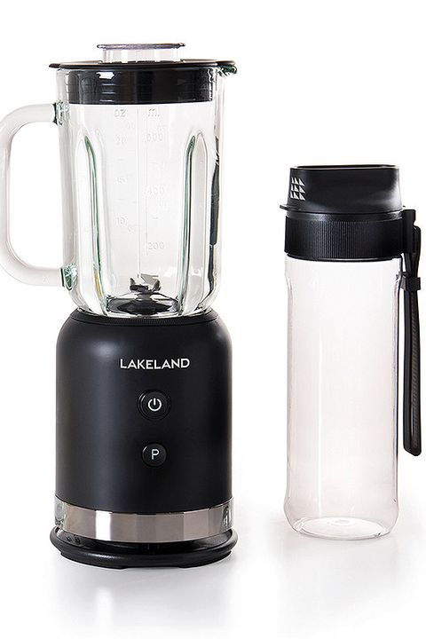 Best Blenders 10+ Blenders That Make