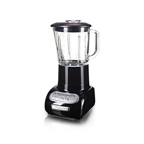 KitchenAid Artisan Blender Onyx Black 5KSB5553BOB