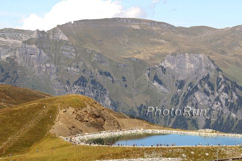 LakeView-Jungfrau11.jpg