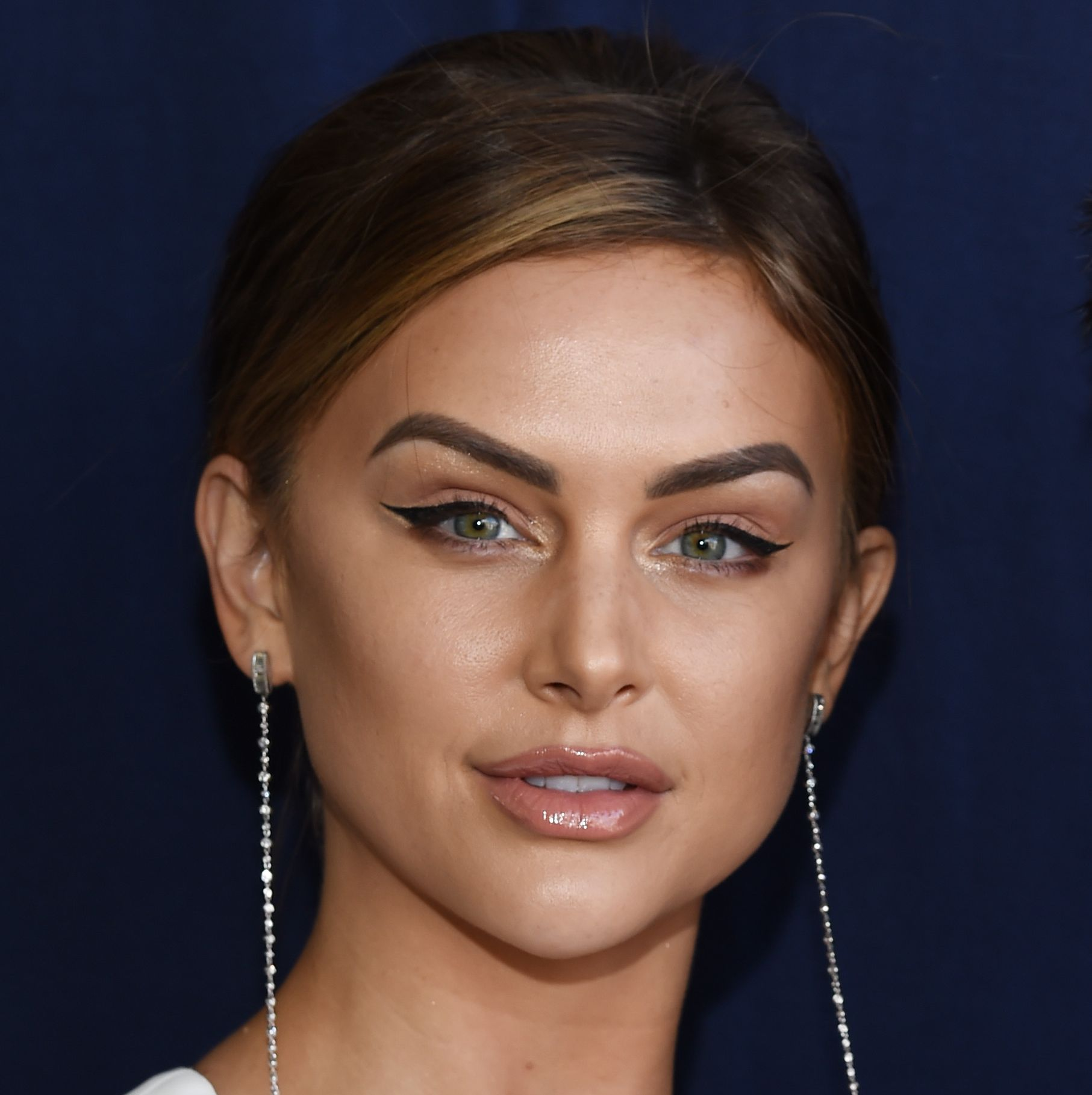 'Vanderpump Rules' Star Lala Kent Just Revealed That She Struggles With Alcoholism
