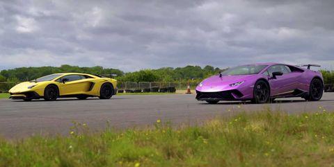 Land vehicle, Vehicle, Car, Supercar, Automotive design, Sports car, Lamborghini aventador, Lamborghini, Luxury vehicle, Performance car,