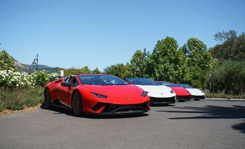 Land vehicle, Vehicle, Car, Supercar, Automotive design, Sports car, Performance car, Lamborghini, Lamborghini aventador, Luxury vehicle,
