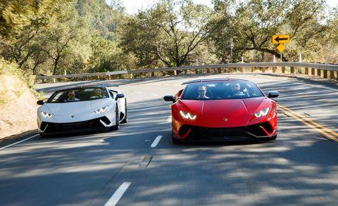 Land vehicle, Vehicle, Car, Supercar, Automotive design, Lamborghini aventador, Sports car, Lamborghini, Performance car, Luxury vehicle,
