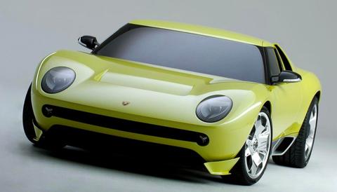 Motor vehicle, Mode of transport, Automotive design, Yellow, Vehicle, Transport, Automotive lighting, Automotive exterior, Car, Vehicle door,