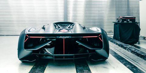 Vehicle, Car, Automotive design, Sports car, Race car, Supercar, Bentley speed 8, Sports prototype, Group C,