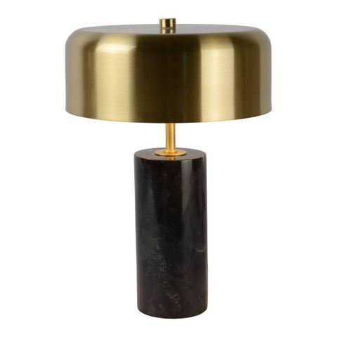 marmer lucide mirasol tafellamp