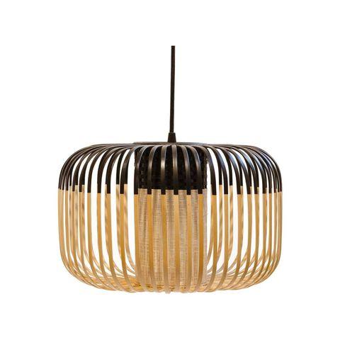 lamp van forestier via de bijenkorf