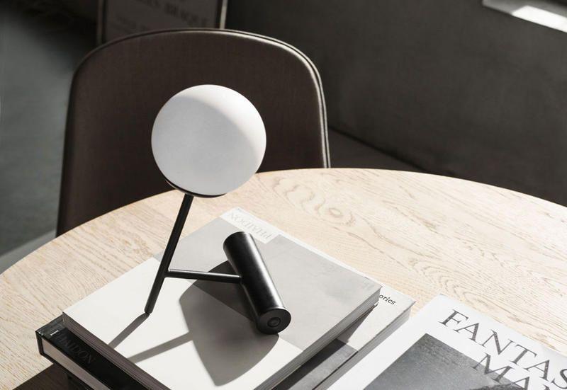 Lampade A Sospensione Allaperto : Lampade moderne in stile nordico nuovi modelli di lampade