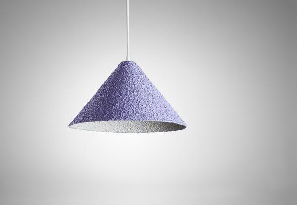 Lampade da parete a luce diretta e indiretta archiproducts