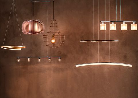 Lighting, Light, Light fixture, Metal,