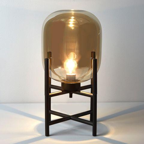 Lighting, Light fixture, Lamp, Iron, Sconce, Candle holder, Metal, Glass, Interior design, Brass,