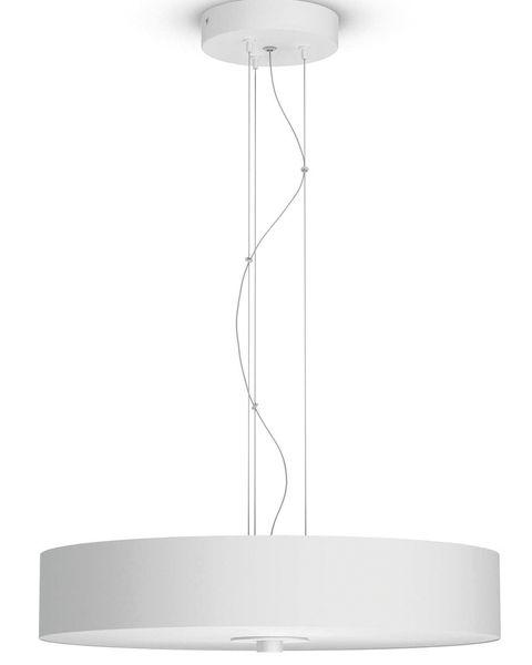 Lámpara Hue Fair, de Philips