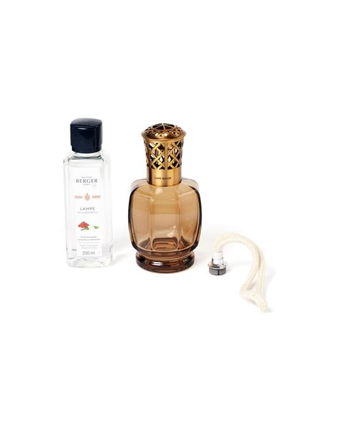 Product, Perfume, Liquid, Liqueur, Glass bottle, Bottle, Fashion accessory, Fluid, Drink,
