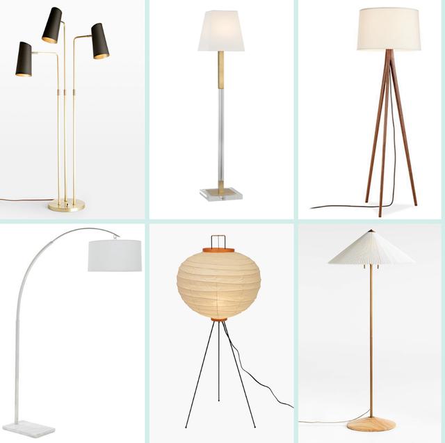 lamp lead image