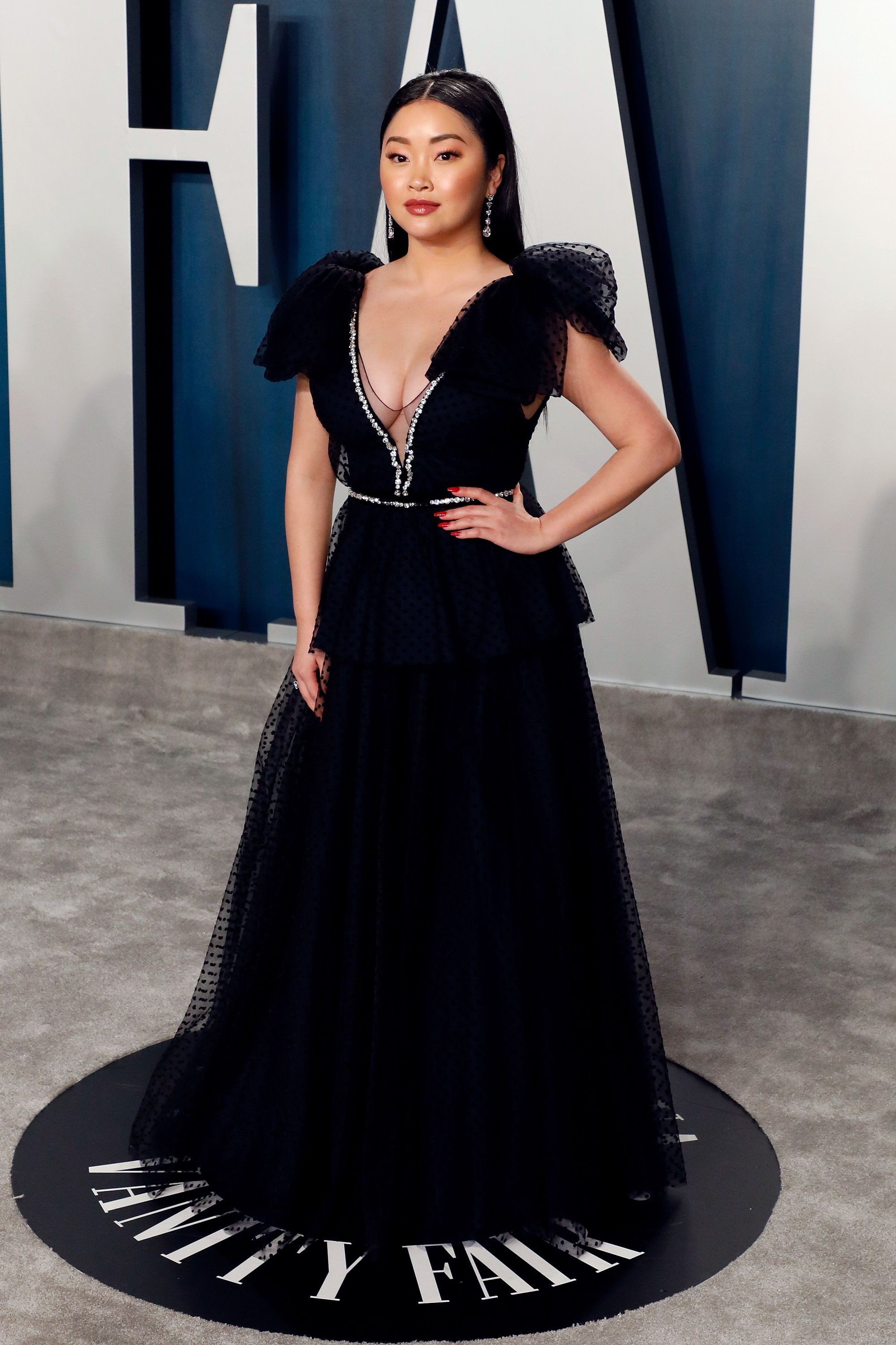 Best Oscars 2020 After Party Dresses