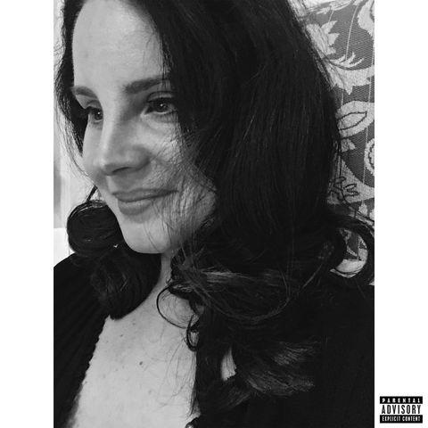 2019 latest songs
