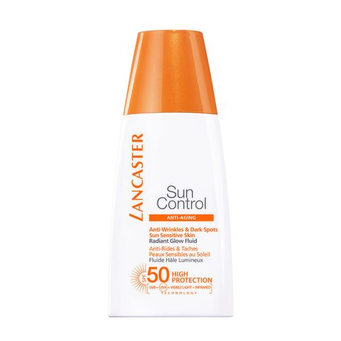 Orange, Product, Water, Material property, Cosmetics, Skin care, Moisture, Personal care, Liquid, Sunscreen,