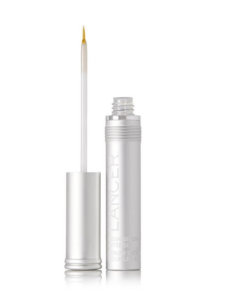 best eyelash serum
