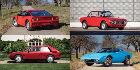 Land vehicle, Vehicle, Car, Classic car, Coupé, Sports car, Sedan,