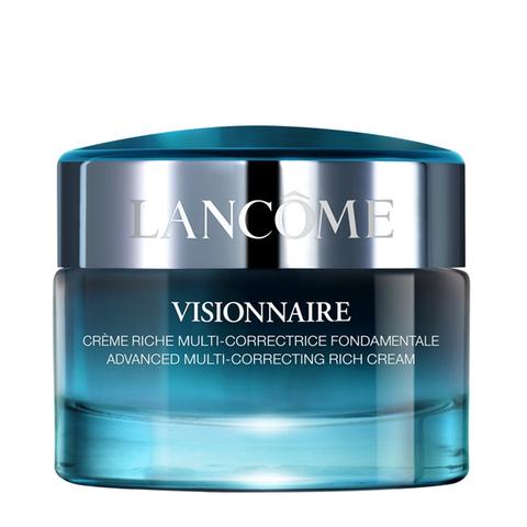 Product, Water, Aqua, Beauty, Skin care, Cream, Moisture, Cream, Fluid, Personal care,