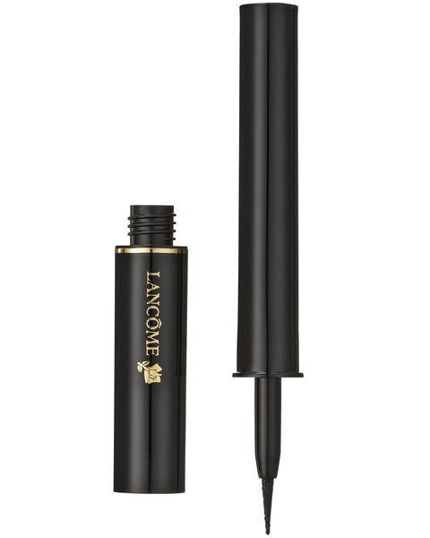Lancôme Artliner Eye Liner