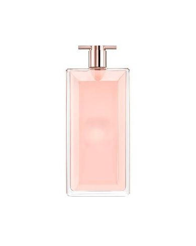 Perfume, Pink, Product, Soap dispenser, Liquid, Peach, Material property, Bathroom accessory, Cosmetics, Beige,