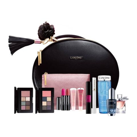 7 Best Makeup Kits For Beginners