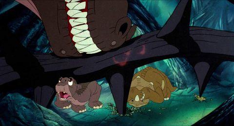 18 Best Animated Movies On Netflix Cartoon Movies To Stream Now