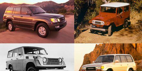Land vehicle, Vehicle, Car, Sport utility vehicle, Off-road vehicle, Mini SUV, Compact sport utility vehicle, Landscape, Jeep, Hardtop,