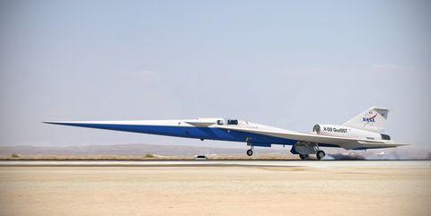 Aircraft, Vehicle, Airplane, Aviation, Flight, Air force, Military aircraft, Supersonic aircraft, Fighter aircraft, Jet aircraft,