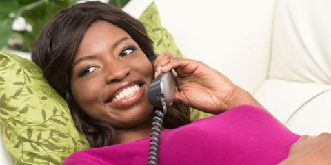 landlinephone-moments2.jpg