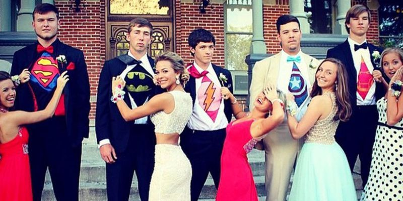 Dating places in raleigh nc to get prom