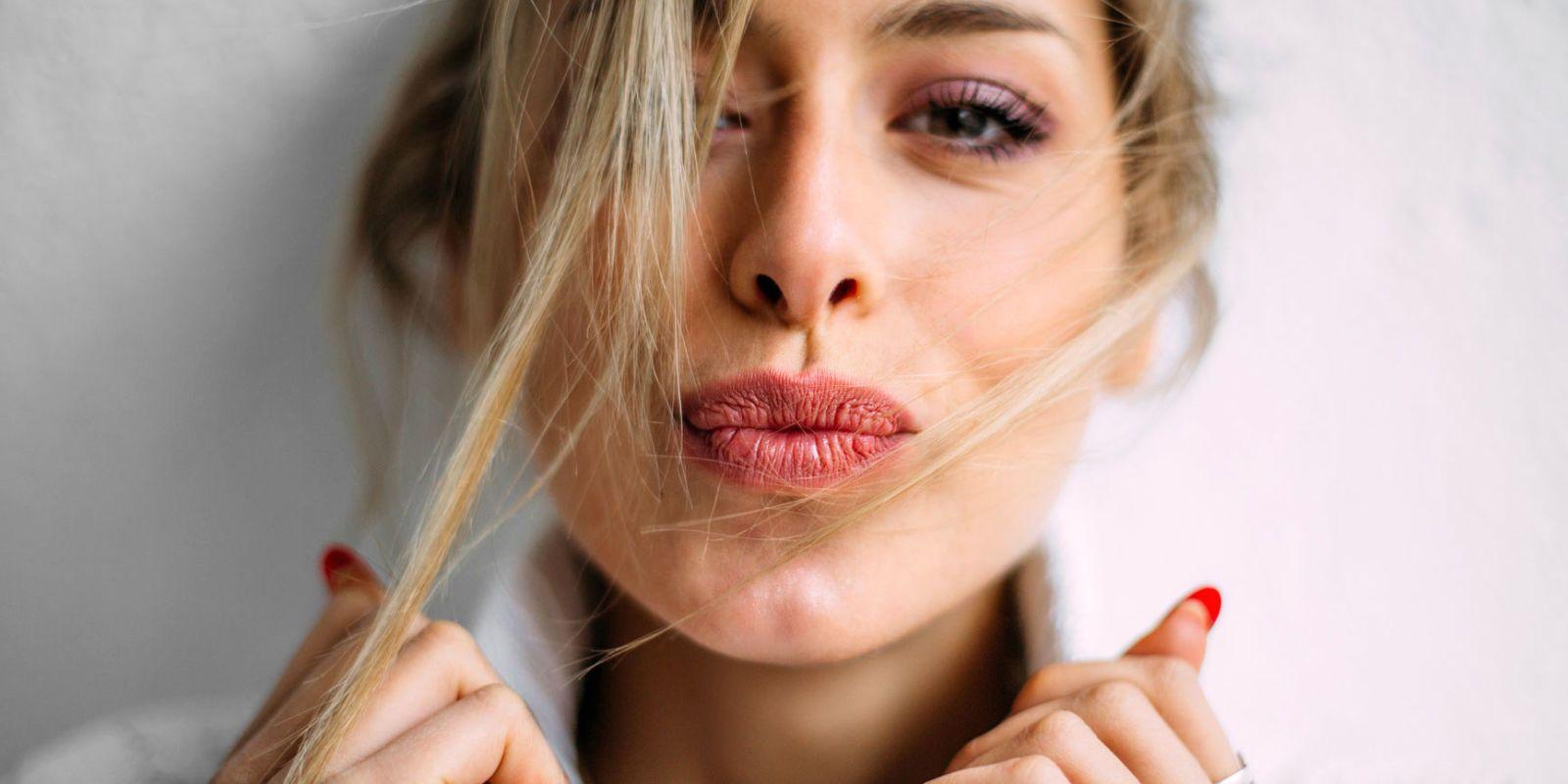 Makeup Tutorials and How Tos - Makeup and Skincare Tips