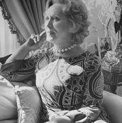Women Who Changed Fashion: The Beauty Gurus
