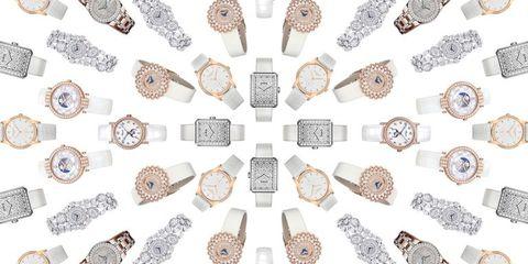 Diamond, Footwear, Fashion accessory,