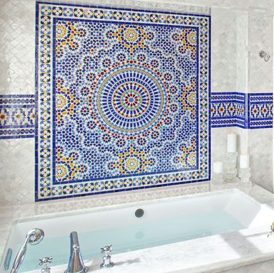 Image Result For Room Decor Ideas