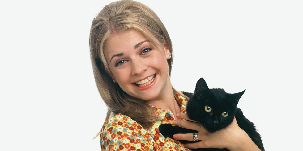 'Sabrina' Revival Details Leak, Revealing More About Netflix's Moody Reboot