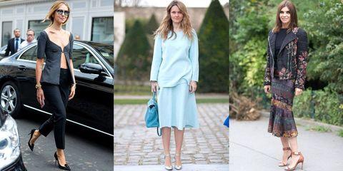 Clothing, Street fashion, Fashion, Footwear, Dress, Jeans, Shoe, Fashion model, Denim, Outerwear,