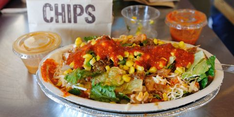 Food, Dish, Cuisine, Plate, Tableware, Recipe, Dishware, Serveware, Ingredient, Meal,