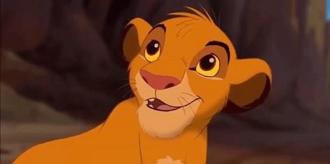 Disney Is Remaking The Lion King ... Yes, Really