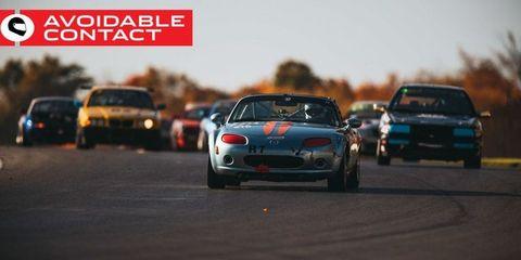 Land vehicle, Vehicle, Car, Sports car, Automotive design, Sports car racing, Performance car, Autocross, Coupé, Racing,