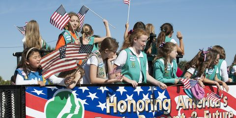 Flag, Event, Community, Flag Day (USA), Public event, Fan, Independence day, Cheering, Festival, Holiday,