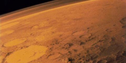 mars-surface-viking.jpg