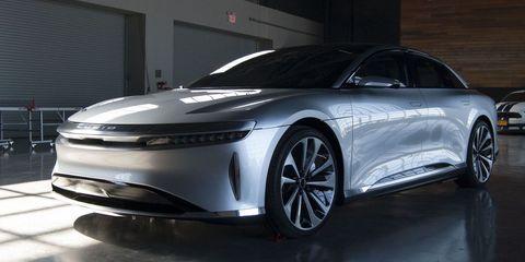 Land vehicle, Vehicle, Car, Automotive design, Mid-size car, Executive car, Concept car, Full-size car, Luxury vehicle, Sedan,