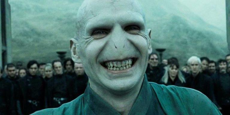 dansende-Voldemort