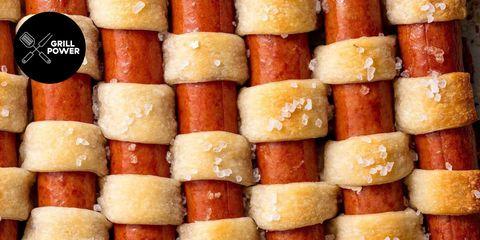 Red, Orange, Cuisine, Sweetness, Junk food, Vegetarian food, Snack, Confectionery, Recipe,