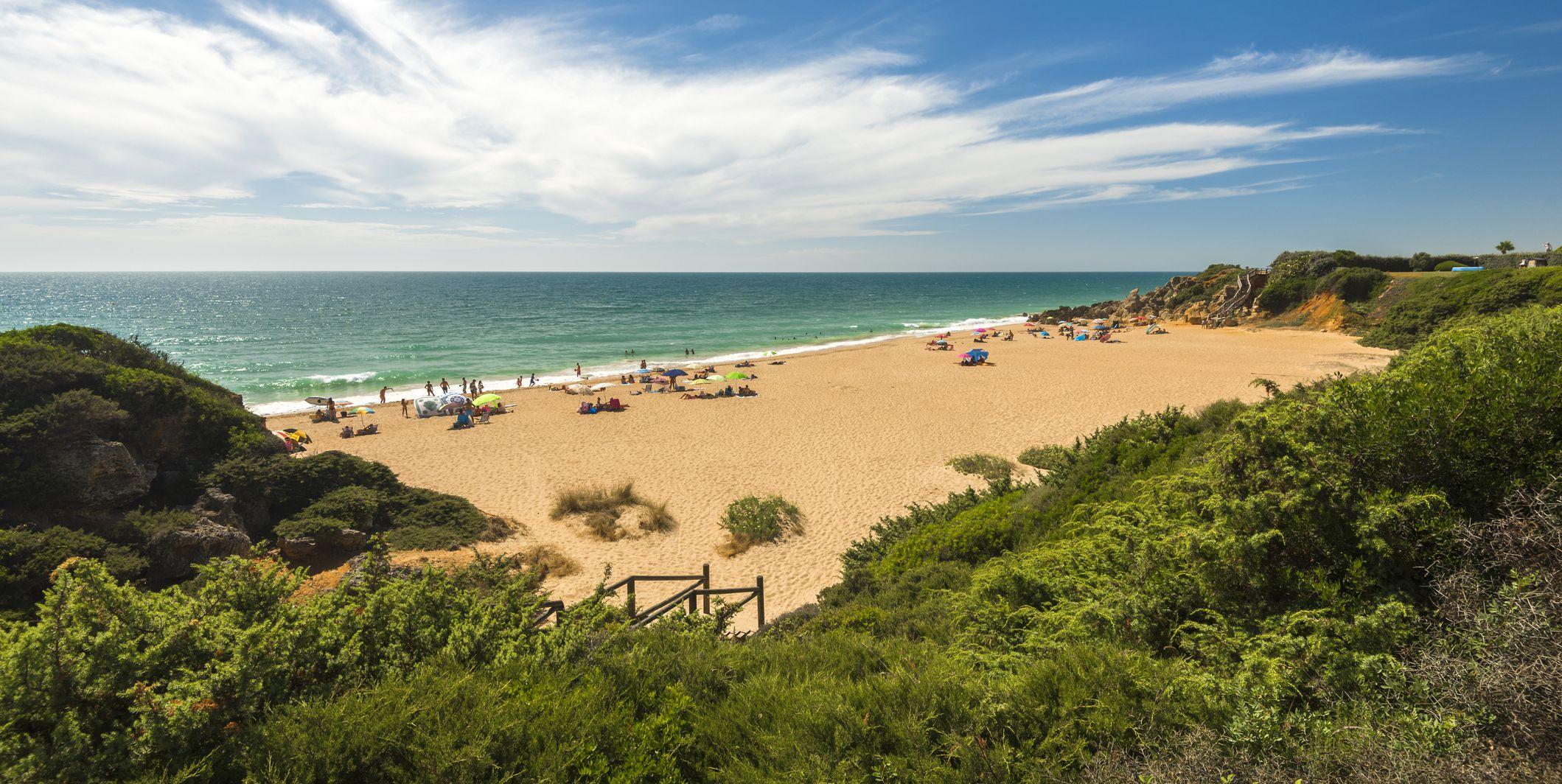 Estas son las 10 playas españolas más populares en Instagram
