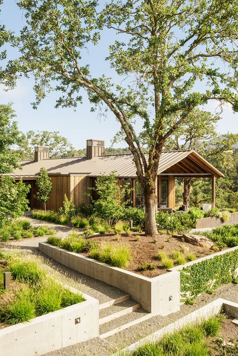 60 Beautiful Landscaping Ideas Best Backyard Landscape Design Tips With Pictures