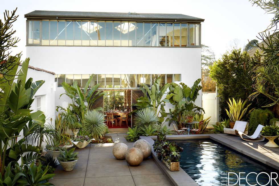 Create your dream house and garden (Brilliant Little Ideas)